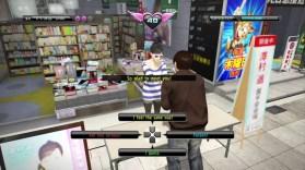 Mini-Game_10_1446081721