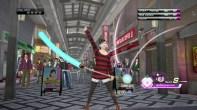 Mini-Game_11_1446081722