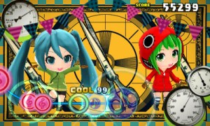 Project_Mirai_DX_Review_Gameplay