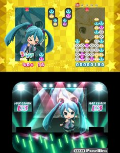 Project_Mirai_DX_Review_PuypPuyo