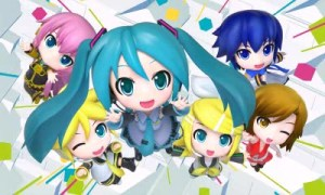 Project_Mirai_DX_Review_Verdict