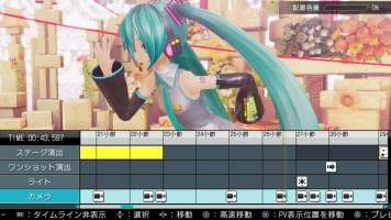 Hatsune Miku Project DIVA X - May 27 - 45