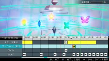 Hatsune Miku Project DIVA X - May 27 - 49