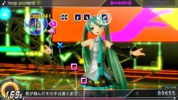 Hatsune Miku Project DIVA X - 19062016 - 27