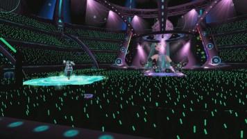 Hatsune Miku VR Future Live - First Stage - 17
