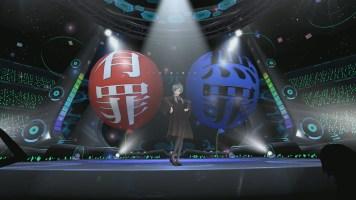 Hatsune Miku VR Future Live - First Stage - 21