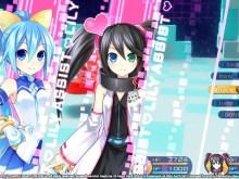 superdimension-neptune-vs-sega-hard-girls-battle-screenshot-na-6