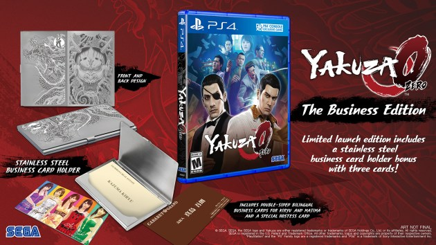 yakuza-0-glamshot
