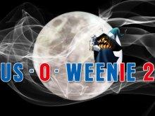 Atlus-O-Weenie 2016