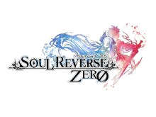Soul Reverse Zero Announcement - 3.jpg An error occurred in the upload. Please try again later. Soul Reverse Zero Announcement Screenshot
