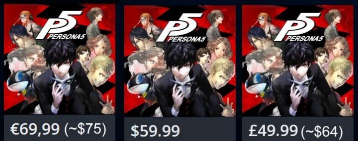 persona-5-price