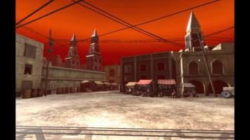 Project DIVA X - Babylon - PS4 Pro - 4