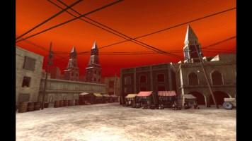 Project DIVA X - Babylon - Regular PS4 - 4