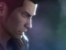 Yakuza 0 Launch Trailer