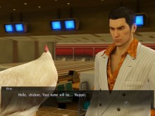 Yakuza 0 Accolades Trailer