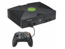 OG Xbox