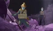 Shin Megami Tensei Strange Journey Redux - 2