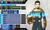 Shin Megami Tensei Strange Journey Redux - 3