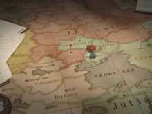 Valkyria Revolution - Featured