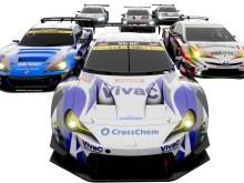 SEGA World Drivers Championship - 005