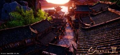 Shenmue 3 - Gamescom - 05