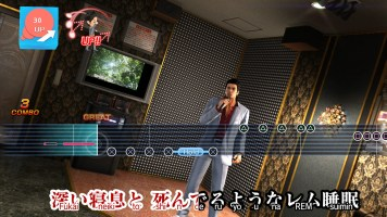 Yakuza 6 - Gameplay - 4