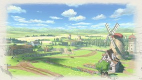 Valkyria Chronicles 4 - 2