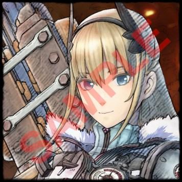 VC4 Preorder Avatar 1