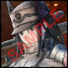 VC4 Preorder Avatar 4