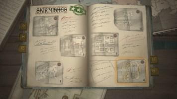 Valkyria Chronicles 4 DLC - Expert Level Skirmishes