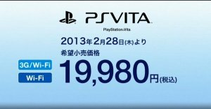 vita-price-drop