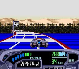 outrun2019-3