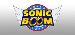 sonic-boom-the-event