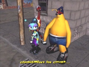 One_on_One_with_the_Requiem_toejam_and_earl_3