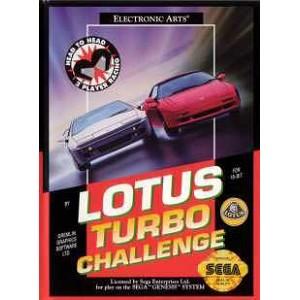 lotus-turbo-challenge-boxart