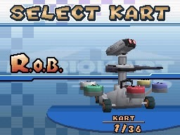 what_mario_kart _can_learn_from_sonic_racing_ROB