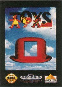 250px-ToysUSBoxShotGenesis