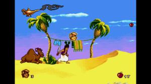 Aladdin-Mickey-Ears