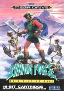 Shining_Force
