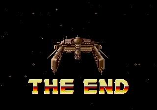 retro_review_thunder_force_II_ending