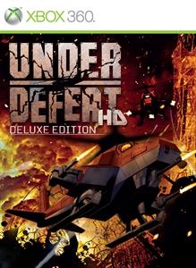 under-defeat-hd-xbox-boxart