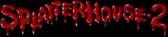 retro_review_splatterhouse_2_logo