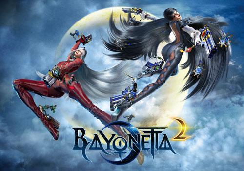 sega_deals_update_for_october_10_bayonetta_2