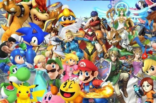 open_letter_to_Nintendo_fans_gotta_catch_em_all_amiibo