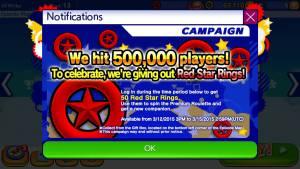 sonic-runners-500000-players