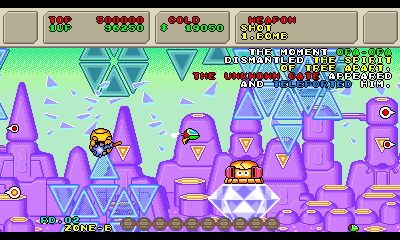 Review_Fantasy_Zone_II_2_3DS_crystal_stage