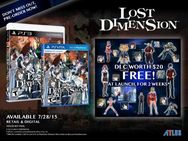 lost-dimension-announcement