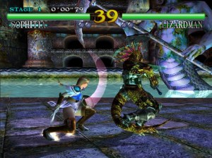 retro-review-soul-calibur-3