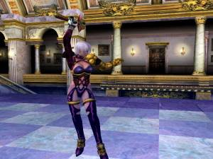 retro-review-soul-calibur-4