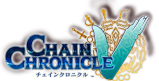 Chain Chronicle V